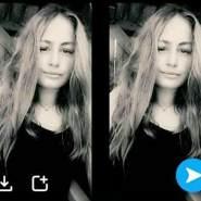barbarab917435's profile photo