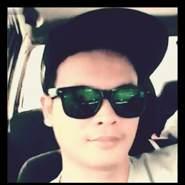 XeiwanX's profile photo