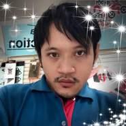 userxuw357's profile photo
