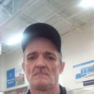robertc327100's profile photo