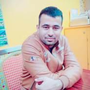 waheeda629449's profile photo