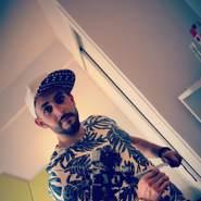 ahmadbakour2's profile photo