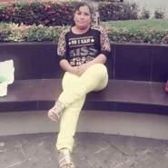 jaquelinl682394's profile photo
