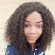 ihuomaa's profile photo