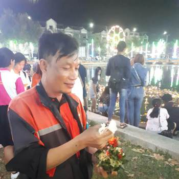 sawaib9_Nonthaburi_Singur_Domnul