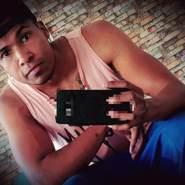 diiegov3's profile photo
