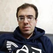 turalh507823's profile photo