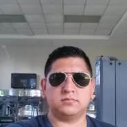 josueg664351's profile photo