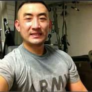 clinton_kim's profile photo