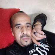 toto2241's profile photo