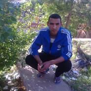 dahmanec9's profile photo