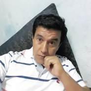 adrianmartinezccp's profile photo
