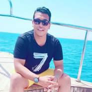 mahmouda698436's profile photo