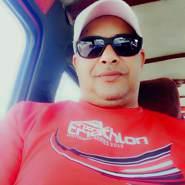 zoomah8's profile photo