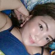 ariele118640's profile photo