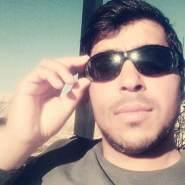 msfrth's profile photo