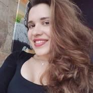 adrianabrb's profile photo