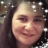 vildans240558's profile photo