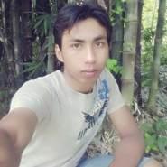 lindua199304's profile photo