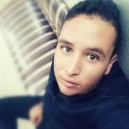 mohameda134898's profile photo