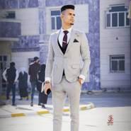 user_ub3464's profile photo