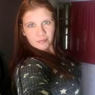 norad93656's profile photo