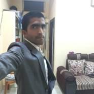 mohdabbassar's profile photo