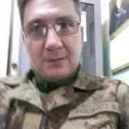 vlada341985's profile photo