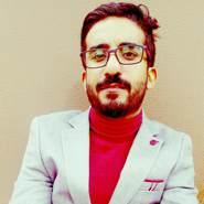 mohammeds2123's profile photo
