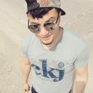Iounes's profile photo