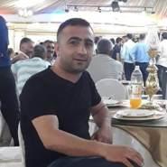 Ahmet873501's profile photo