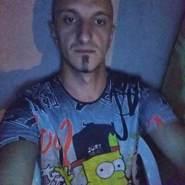 dejant313619's profile photo