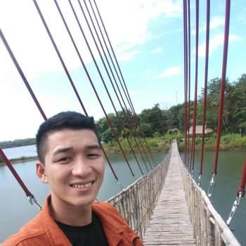 changk793361_Ho Chi Minh_Kawaler/Panna_Mężczyzna
