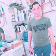 mhmdg524384's profile photo