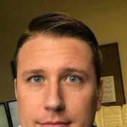 murphgrew's profile photo