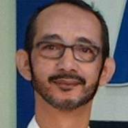 mrhello624473's profile photo