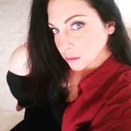 elenik943237's profile photo