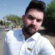 bl9ck9's profile photo