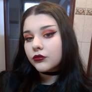 klara72's profile photo