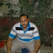 hadya72's profile photo