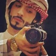 aboodalfahd's profile photo