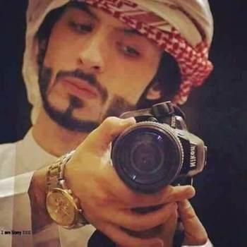 aboodalfahd_Ar Riyad_Alleenstaand_Man