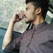 ahmedm3646's profile photo