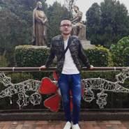 jefersonv72's profile photo