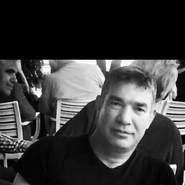 resata40's profile photo