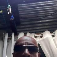 eliecerg690005's profile photo