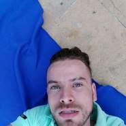 danielv986's profile photo