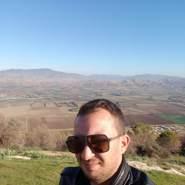 abdoum58538's profile photo