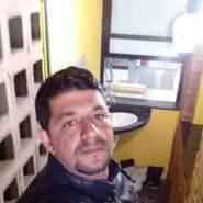 radamezioh's profile photo
