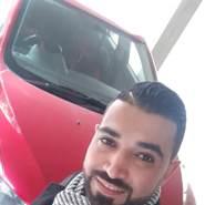 alia6919's profile photo
